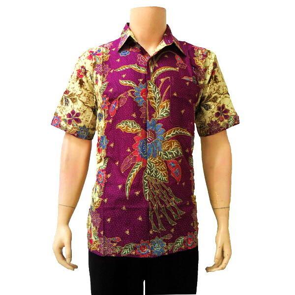 [READY STOCK] ♫♫♫♥ Batik ABG Solo Murah, Motif Cantik, bisa Grosir dan Eceran ♥♫♫♫[UP