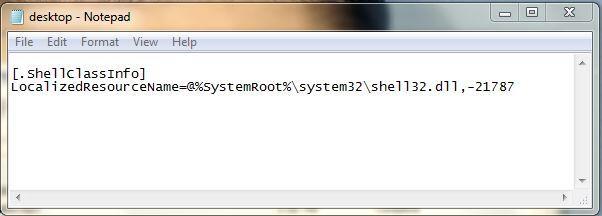 [ask] ada apa dengan komputer saya ya?