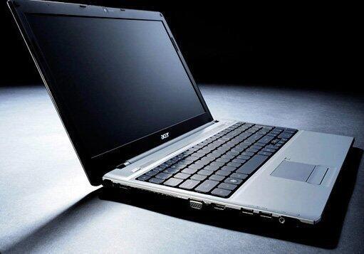 Acer Aspire Timeline 3810T-354G50N, HRG/IDR:2,500,000,-JT. CALL/SMS:0823-2427-9978