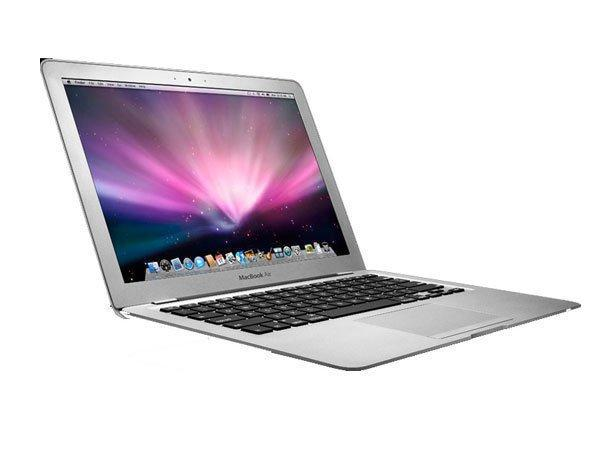 Laptop apple Macbook Air. HRG/IDR:3,700.000 JT. CALL/SMS:0823-2427-9978
