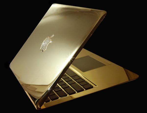 Laptop apple Macbook Air. HRG/IDR:3,700.000 JT. CALL/SMS:0823-2427-9978