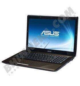 Laptop ASUS X42JR-VX140V. HRG/IDR:2,300,000,-JT. CALL/SMS:0823-2427-9978