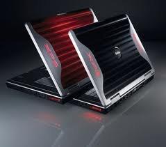 DIJUAL Laptop DELL Inspiron 14R. HRG/IDR:2,600,000 JT.