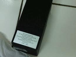 Fast sale BB Torch II 9810 (NEW)
