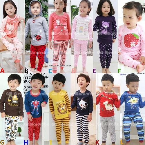 531147_20120927113007 grosir baju anak branded import dari guangzhou(no retail eceran,Baju Anak Import China