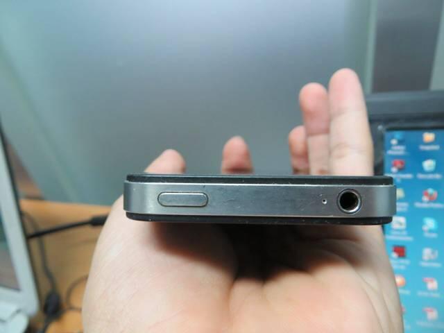 iphone 4 CDMA, murah meriaah......