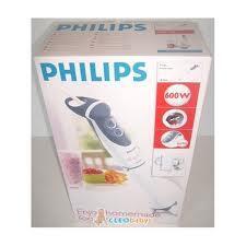 CARI HAND BLENDER PHILIPS HR-1364