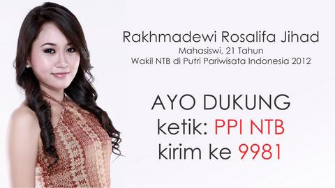 ۩۞۩ Regional Nusa Tenggara Barat [ PRIME ONLY ] ۩۞۩ - Part 5