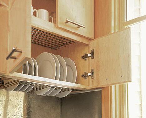 Konsultasi gratis yang mau bikin kitchenset masuk sini for Kitchen set bekas