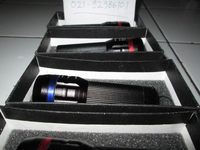 Tempat Jual Beli dan Barter khusus Senter/FLashlight dan Laser beserta asesorisnya.