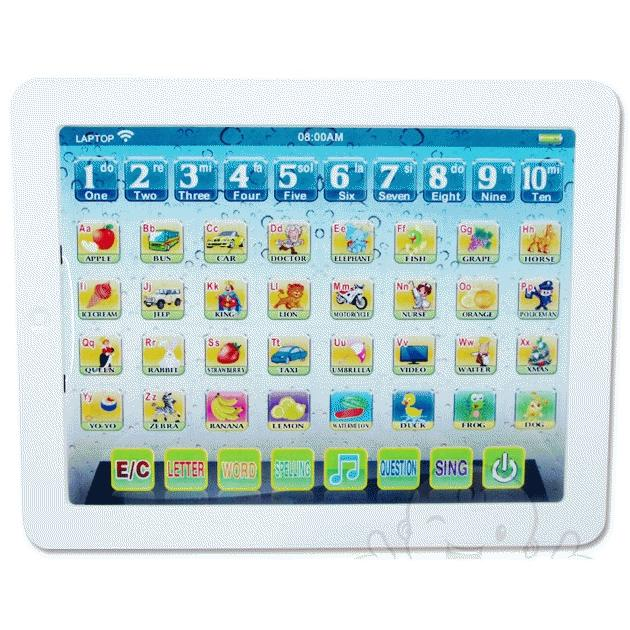 Mimicry Pet / Hamster Peniru Suara,TABLET PAD,Angry Birds Game