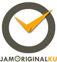 Lowongan Kerja Customer Service Perusahaan Jam Tangan Online
