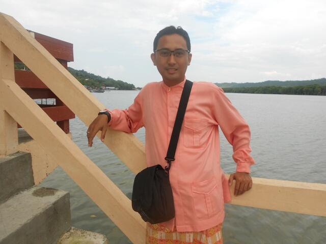 [BRUNEI] Buat orang Indonesia yang tinggal dan kerja di Brunei