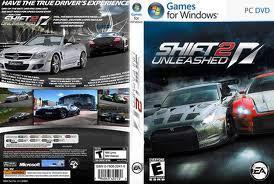DVD / CD games PC atau laptop