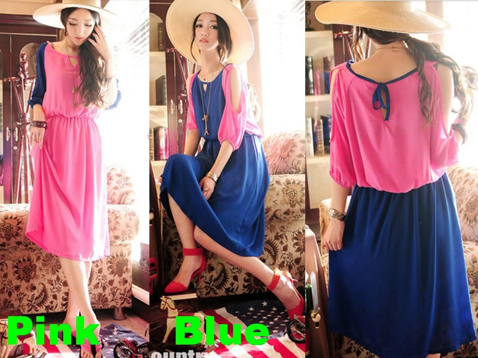 Fashion Import murah merk LELESTYLE, JK2, MELISSA, YIVI. START FROM IDR 90 RIBU