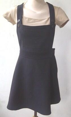 Garage Sale start 5rb - dress, kaos, gamis, kalung, gelang, bross, dompet, dompet HP