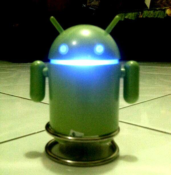 MUSIC BOX ANDROID