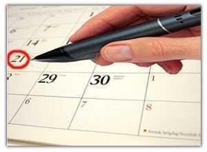Ebook Program Intensif 21 Hari Menghilangkan Jerawat & Bekas Jerawat Secara Alami