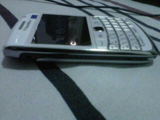 blackberry onyx2 9780 bm