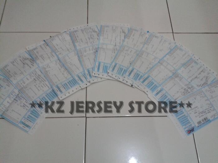 ★★READY STOCK JERSEY & PI GRADE ORI 12/13 MURAH BERKUALITAS★★R