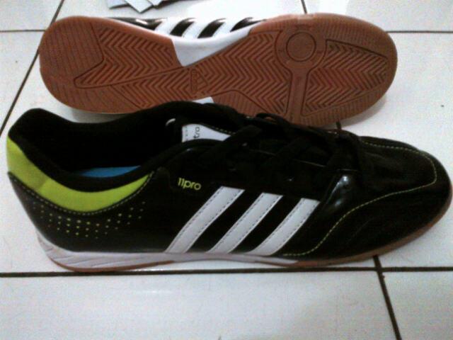 Sepatu Futsal NIke Replika AAA CTR360, Adidas Adizero, Lethal Zone