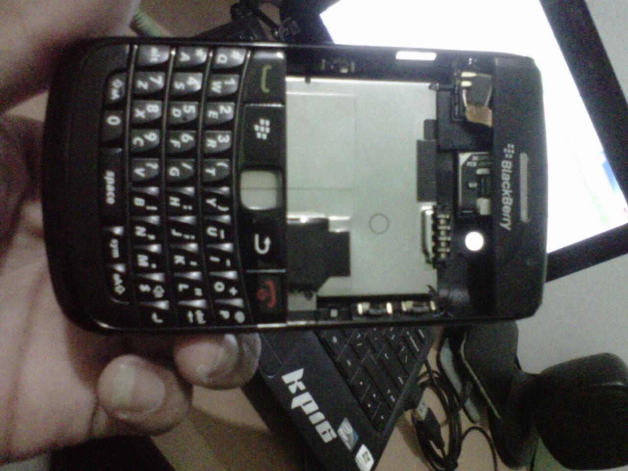 casing onyx 2 9780 hitam