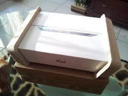 iPad 2 32GB Wi-Fi + 3G new!!!