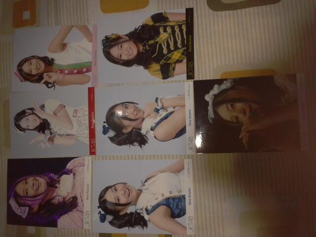 photoset JKT48, AKB48, SKE48, NMB48