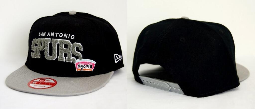 Snapback Caps ( New Era, Starter, Mitchell and Ness, etc.)