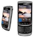 Jual blackberry torch 9800 dengan harga Rp.2.500.000