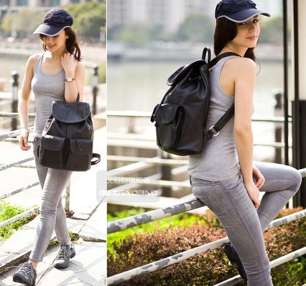 [POTAKA] Korean Bags Seller [IMPORT]