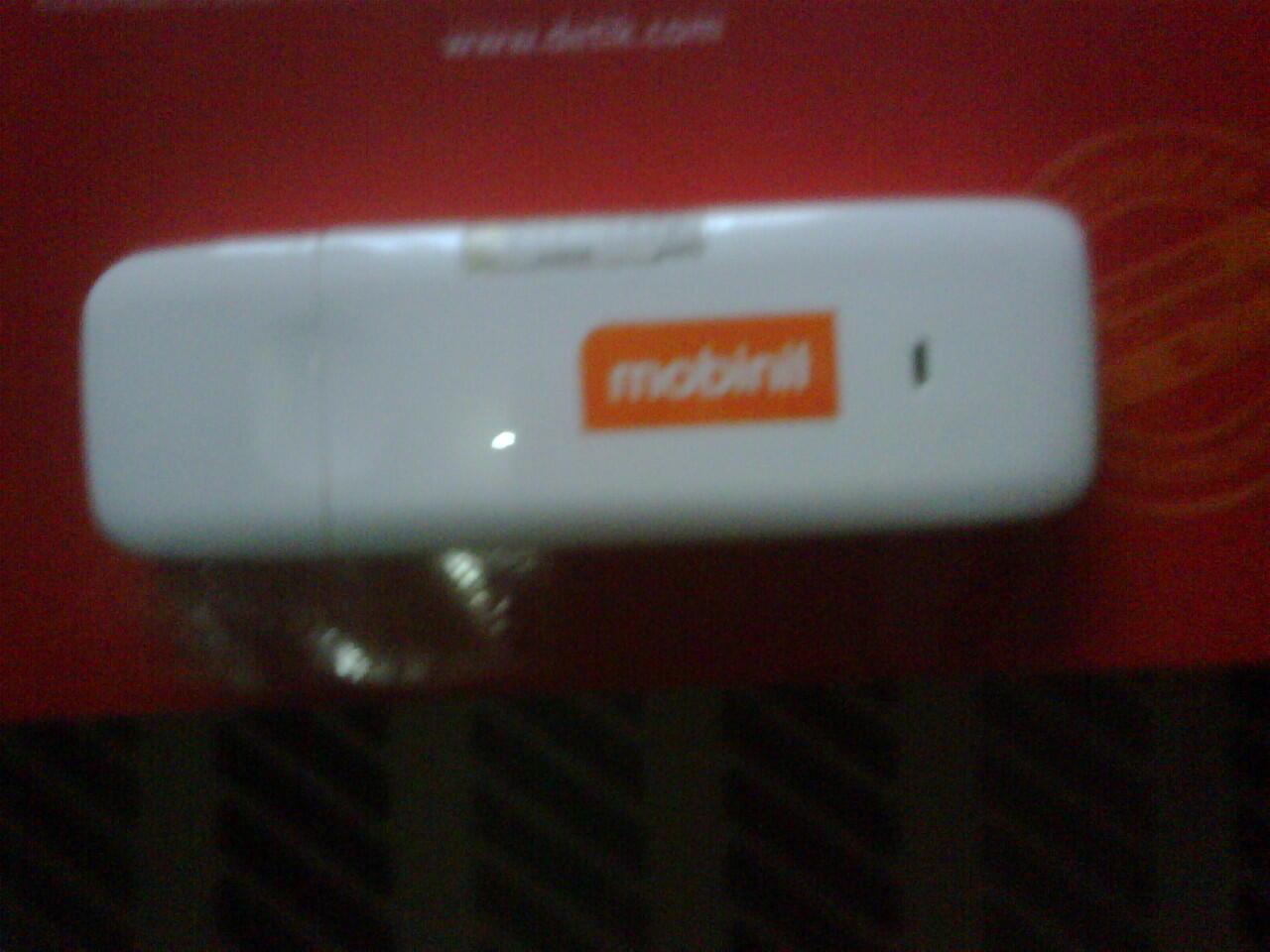 Modem GSM dan SMARTFREN second berdiskon,,muraaahhh