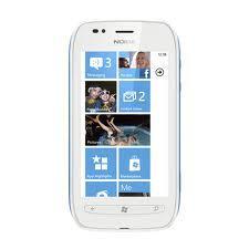 Nokia Lumia-710