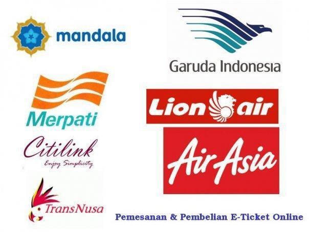 Kumpulan Tempat Wisata Di Indonesia (Update Trus)