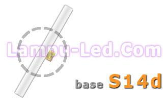 JUAL Lampu LED - PROMO Lampu LED - HARGA MURAH Tiarap !