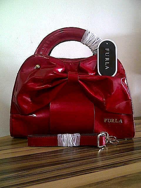 Furla-Furla Grade Semi Super || Original Hongkong << masuk