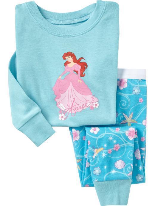 Baju Tidur Anak Motif Lucu-Lucu