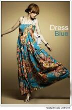JUAL Blouse... Tas... Dress...