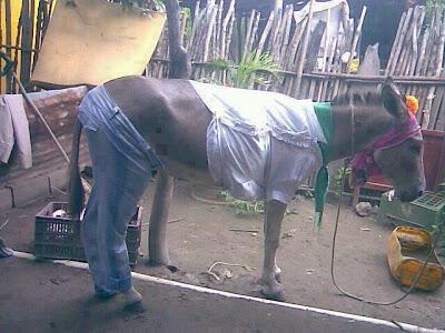 Mancing Yg Penting Halal