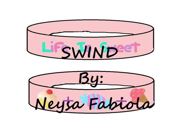 SWEETEST AND CUTEST WRISTBAND EVER!! special for girls with cupcake,ice cream & candy