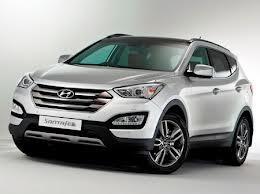 Hyundai NEW SANTAFE Tampil beda dengan DESAIN PREMIUN. Test drive lngsng