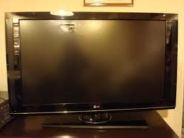 """JUAL LCD TV LG 42"""" BANDUNG"""