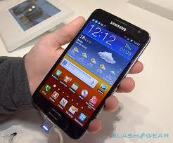 Samsung Galaxy Note HRG/IDR : Rp.2.300.000,JT- CALL/SMS:0823-2427-9978