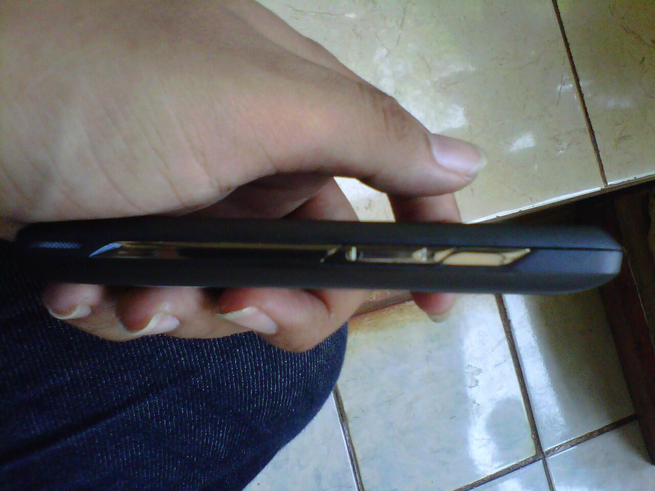 ZTE Blade Flexi Murah Meriah!!!!!!!