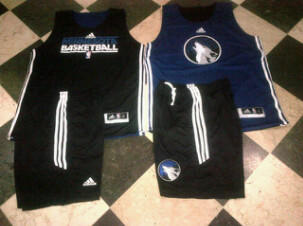 Apparel Basket (Jersey NBA, shooting shirt, sweater, Baller id, t-shirt, dll)