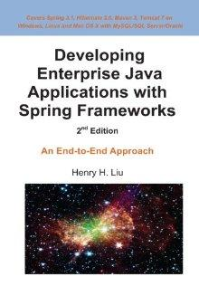 Ebooks Programming (read #1 first)