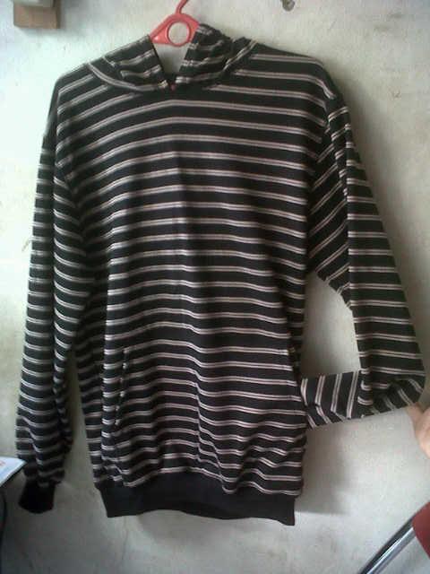 jual sweater murahhh....diliat yuuukkk^^