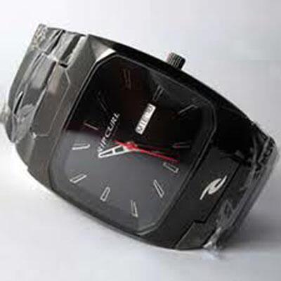 Jam tangan Ripcurl KW Super, banyak model, Termurah.