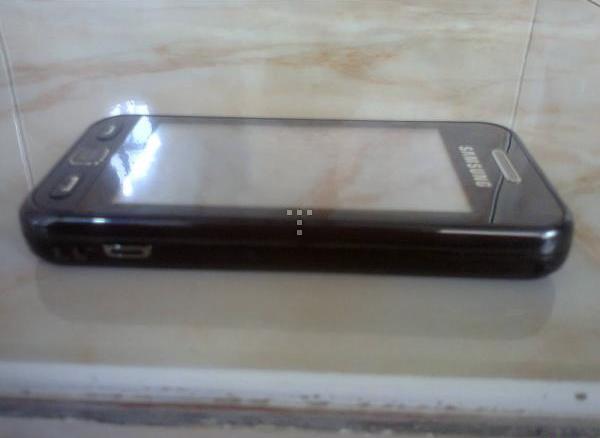 Samsung Star GT S5233s Touchsreen Cuma Rp 400.000 Saja [Bandung]