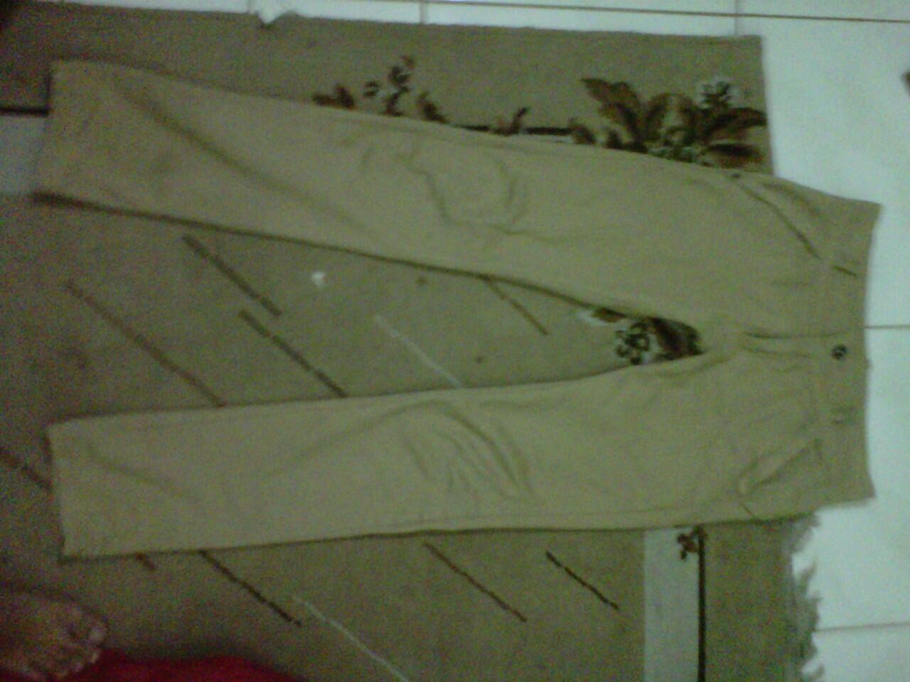 jual celana chinos murah tapi berkualitas gan!!!!
